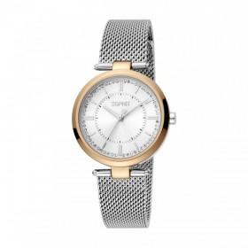 Дамски часовник ESPRIT Zea - ES1L251M0085