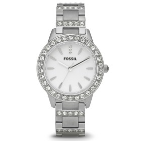 Дамски часовник Fossil Jesse - ES2362