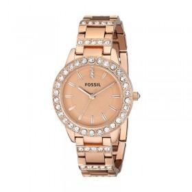 Дамски часовник Fossil JESSE - ES3020