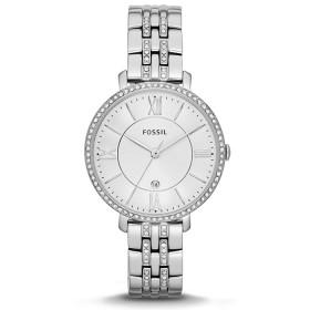 Дамски часовник Fossil Jacqueline - ES3545