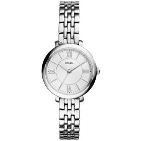 Дамски часовник Fossil Jacqueline Small - ES3797