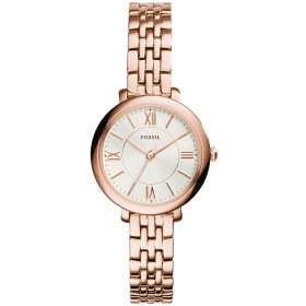 Дамски часовник Fossil Jacqueline Small - ES3799