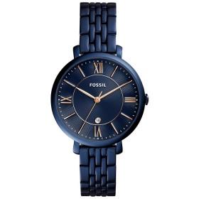 Дамски часовник Fossil Jacqueline - ES4094