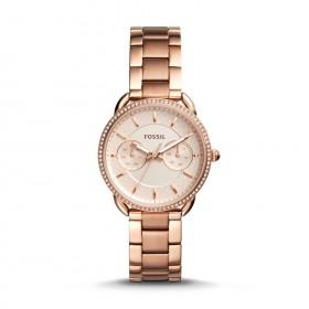 Дамски часовник Fossil TAILOR - ES4264