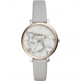 Дамски часовник Fossil JACQUELINE - ES4377