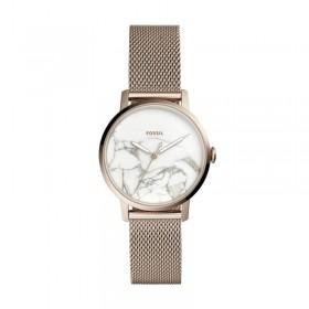 Дамски часовник Fossil NEELY - ES4404
