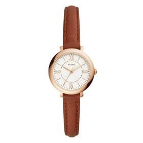 Дамски часовник Fossil Jacqueline - ES4412
