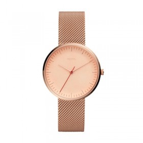 Дамски часовник Fossil The Essentialist - ES4425