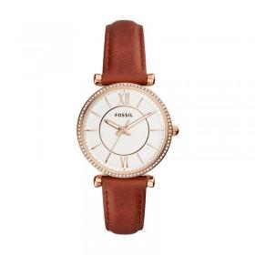 Дамски часовник Fossil Carlie - ES4428