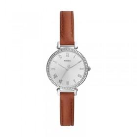 Дамски часовник Fossil KINSEY - ES4446