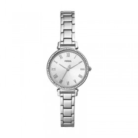 Дамски часовник Fossil KINSEY - ES4448