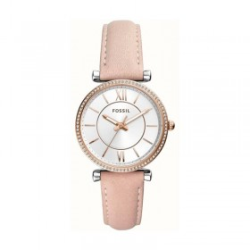 Дамски часовник Fossil Carlie - ES4484