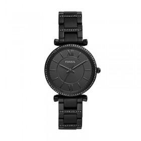 Дамски часовник Fossil Carlie - ES4488