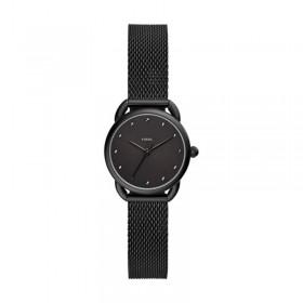Дамски часовник Fossil TAILOR - ES4489
