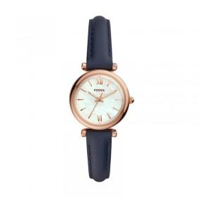 Дамски часовник Fossil Carlie Mini - ES4502