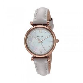 Дамски часовник Fossil Carlie Mini - ES4529