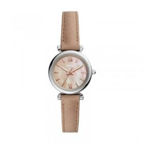 Дамски часовник Fossil CARLIE MINI - ES4530