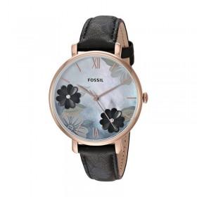 Дамски часовник Fossil JACQUELINE - ES4535