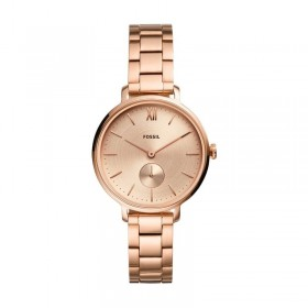Дамски часовник Fossil KALYA - ES4571
