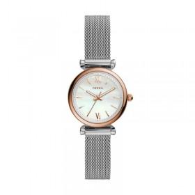 Дамски часовник Fossil Carlie Mini - ES4614