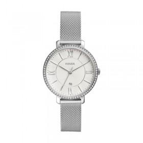 Дамски часовник Fossil JACQUELINE - ES4627