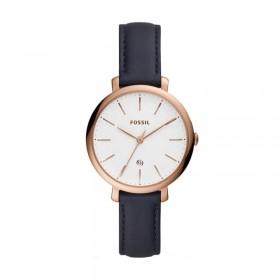 Дамски часовник Fossil JACQUELINE - ES4630