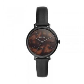 Дамски часовник Fossil JACQUELINE - ES4632