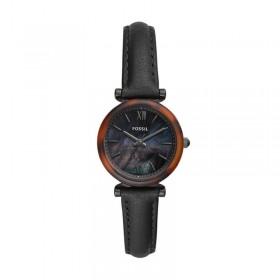 Дамски часовник Fossil CARLIE MINI - ES4650