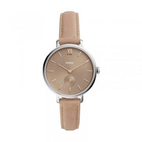 Дамски часовник Fossil KALYA - ES4664