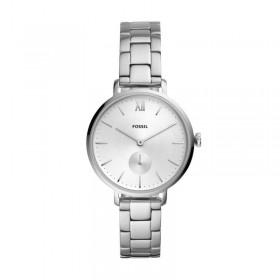 Дамски часовник Fossil KALYA - ES4666