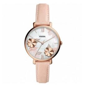 Дамски часовник Fossil Jacqueline - ES4671