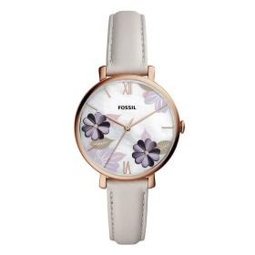Дамски часовник Fossil Jacqueline - ES4672