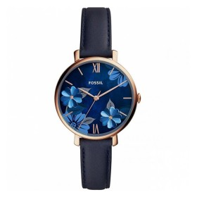 Дамски часовник Fossil Jacqueline - ES4673