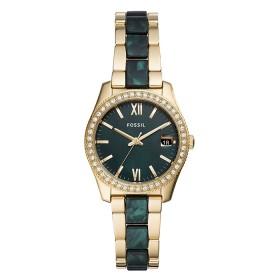 Дамски часовник Fossil Scarlette Mini - ES4676