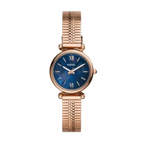 Дамски часовник Fossil CARLIE MINI - ES4693