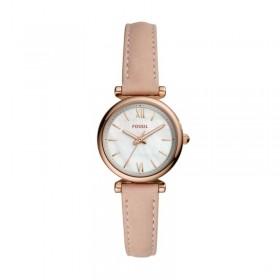 Дамски часовник Fossil CARLIE MINI - ES4699