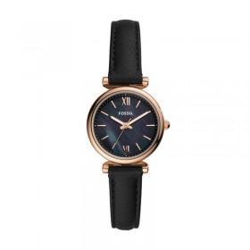 Дамски часовник Fossil CARLIE MINI - ES4700