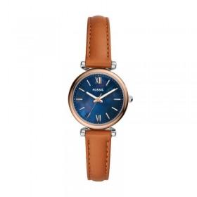 Дамски часовник Fossil CARLIE MINI - ES4701
