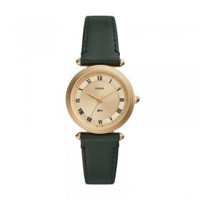 Дамски часовник Fossil LYRIC - ES4705