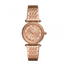 Дамски часовник Fossil LYRIC - ES4711