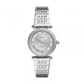 Дамски часовник Fossil LYRIC - ES4712