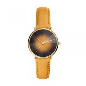 Дамски часовник Fossil PRISMATIC GALAXY - ES4728
