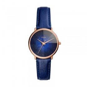 Дамски часовник Fossil PRISMATIC GALAXY - ES4729