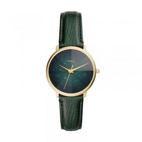 Дамски часовник Fossil PRISMATIC GALAXY - ES4730