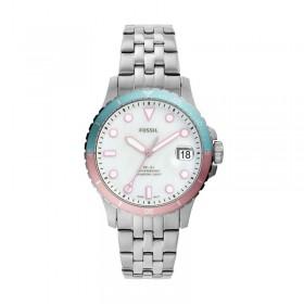 Дамски часовник Fossil FB - 01 - ES4741