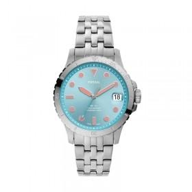 Дамски часовник Fossil FB - 01 - ES4742