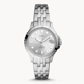 Дамски часовник Fossil FB - 01 - ES4744