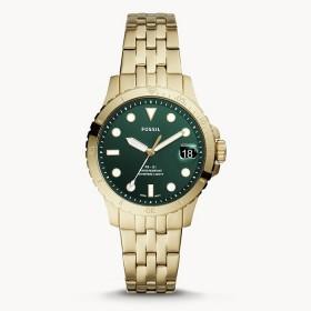 Дамски часовник Fossil FB - 01 - ES4746