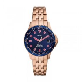 Дамски часовник Fossil FB - 01 - ES4767