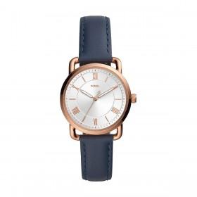 Дамски часовник Fossil Copeland - ES4824